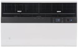 Brand: FRIEDRICH, Model: YM18N34B, Style: 17,500 BTU Room Air Conditioner