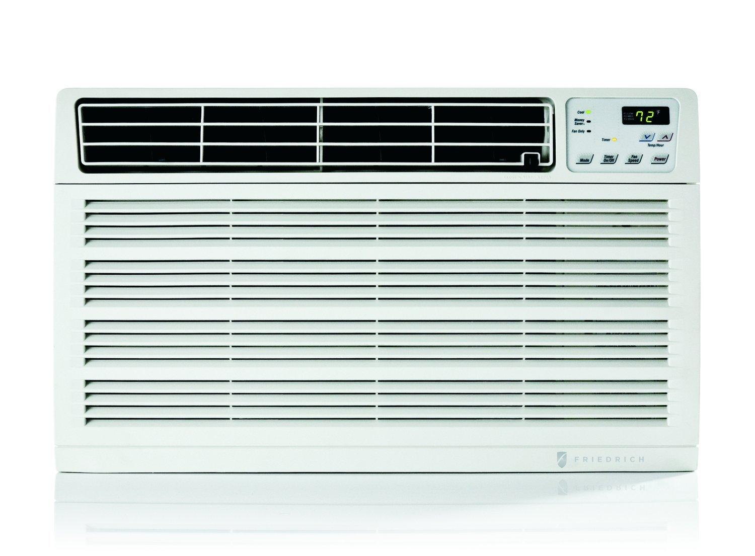 #627D42 US12D30B Friedrich Us12d30b Uni Fit Series Best 10603 Air Conditioner Wall Sleeve photos with 1500x1105 px on helpvideos.info - Air Conditioners, Air Coolers and more