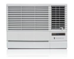 Brand: FRIEDRICH, Model: EP08G11A, Style: 8,000 BTU Room Air Conditioner