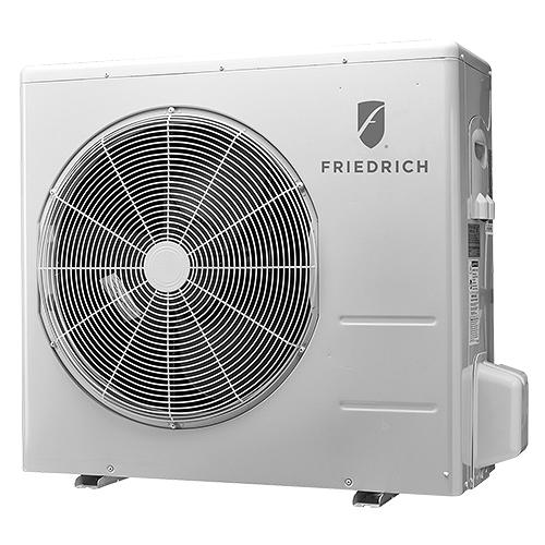 M36yj Friedrich M36yj Mini Split Air Conditioners