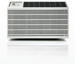 Brand: FRIEDRICH, Model: WE10C33D, Style: 10,000 BTU Thru-the-Wall Air Conditioner