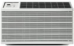 Brand: FRIEDRICH, Model: WS08C10D, Style: 8,000 BTU Thru-the-Wall Air Conditioner