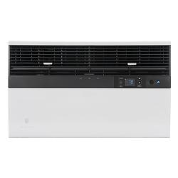 Brand: FRIEDRICH, Model: EQ08N11B, Style: 7,900 BTU Room Air Conditioner
