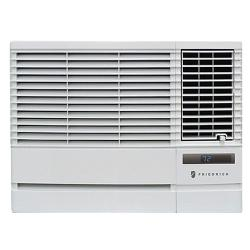 Brand: FRIEDRICH, Model: EP18G33A, Style: 18,000 BTU Room Air Conditioner