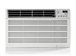 Brand: FRIEDRICH, Model: UE12D33B, Style: 11,500 BTU Thru-the-Wall Air Conditioner