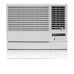 Brand: FRIEDRICH, Model: EP12G33A, Style: 12,000 BTU Room Air Conditioner