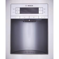 Brand: Bosch, Model: B26FT70SNS
