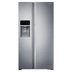 Brand: SAMSUNG, Model: RH22H8010SR, Color: Stainless Steel