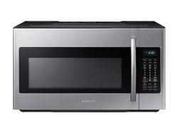 Brand: Samsung, Model: ME18H704SFS, Color: Stainless Steel