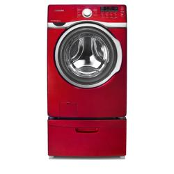 Brand: SAMSUNG, Model: , Color: Red