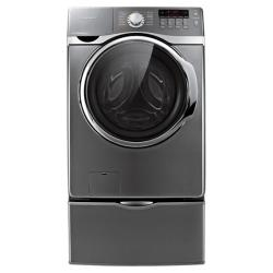 Brand: SAMSUNG, Model: , Color: Stainless Platinum