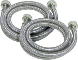 Brand: FRIGIDAIRE, Model: 2SSFILHOSE, Color: Stainless Steel