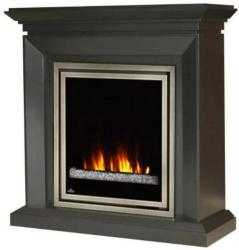 Brand: Napoleon, Model: EFMD30K, Style: Log Fireplace