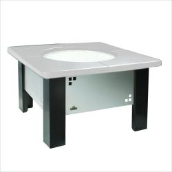 Brand: Napoleon, Model: PFT, Style: Patioflame Table Base