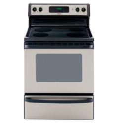 Brand: HOTPOINT, Model: RB790SHSA