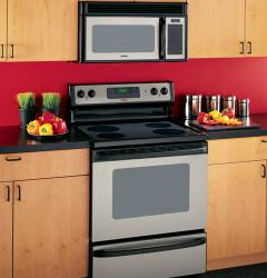 Brand: HOTPOINT, Model: RB790BKBB