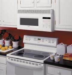 Brand: HOTPOINT, Model: RB787BHBB