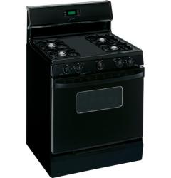 Brand: HOTPOINT, Model: RGB528PENBB, Color: Back