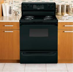 Brand: HOTPOINT, Model: RB758DPCC