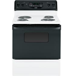 Brand: HOTPOINT, Model: RB757DPCT
