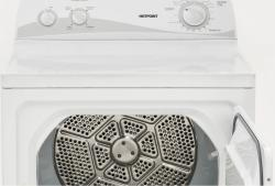 Brand: HOTPOINT, Model: HTDP120EDWW