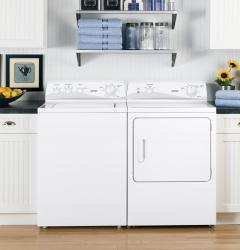 Brand: HOTPOINT, Model: HTDX100GDWW