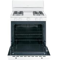 Brand: HOTPOINT, Model: RGB525DED
