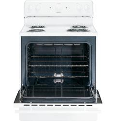 Brand: HOTPOINT, Model: RB525DDBB