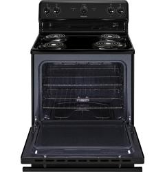 Brand: HOTPOINT, Model: RB525DH