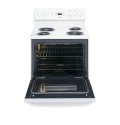 Brand: HOTPOINT, Model: RB526DHWW