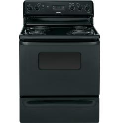 Brand: HOTPOINT, Model: RB526DPCC