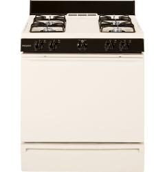 Brand: HOTPOINT, Model: RGB508PEFCT, Color: Bisque