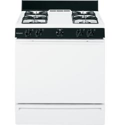 Brand: HOTPOINT, Model: RGB508PEFCT, Color: White
