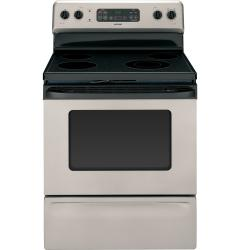 Brand: HOTPOINT, Model: RB790DTBB