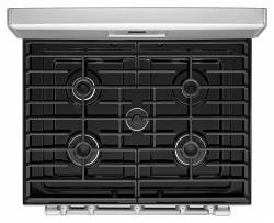 Brand: MAYTAG, Model: MGR8700DS