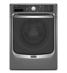 Brand: MAYTAG, Model: MHW7100DC, Color: Metallic Slate