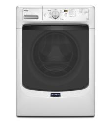 Brand: MAYTAG, Model: MHW5100D, Color: White