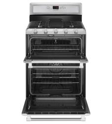 Brand: Maytag Heritage, Model: MGT8820DS