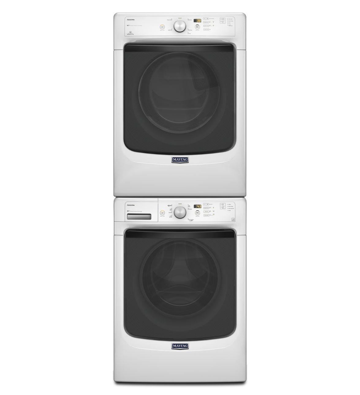 Mhw3100dw Maytag Mhw3100dw Front Load Tumble