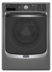 Brand: Maytag Heritage, Model: MHW8100DW, Color: Metallic Slate