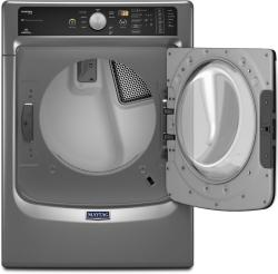 Brand: Maytag Heritage, Model: MHW8100D