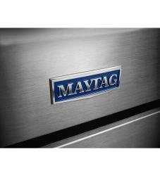 Brand: Maytag, Model: MEW9627DS