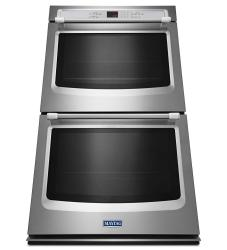 Brand: MAYTAG, Model: MEW9630DS