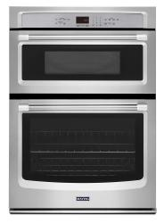 Brand: MAYTAG, Model: MMW7730DS, Color: Stainless Steel