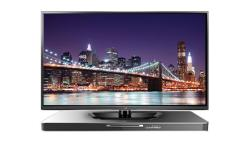 Brand: LG Electronics, Model: LAB540W