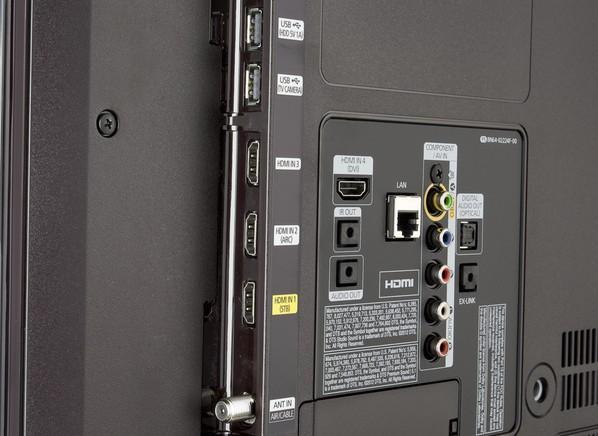 Un60f6300 Samsung Electronics Un60f6300 6300 Series Led Tv