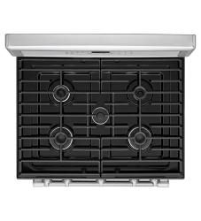 Brand: Maytag Heritage, Model: MGR8850DS