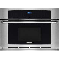 Brand: Electrolux, Model: EW30SO60QS, Color: Stainless Steel