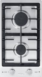 Brand: MIELE, Model: CS10121, Fuel Type: Natural Gas