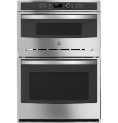 Brand: GE, Model: JT3800XH, Color: Stainless Steel